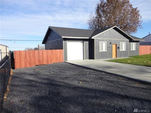 1102 E Terrace Ave, Moses Lake, WA 98837 (#1218160) :: Homes on the Sound
