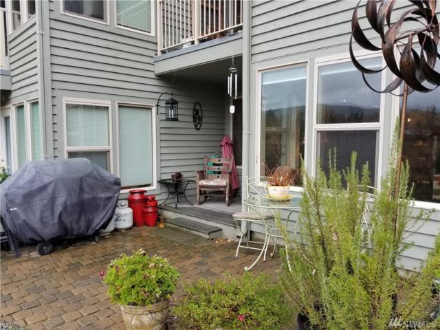 3700 Alabama St #119, Bellingham, WA 98229 (#1218744) :: Ben Kinney Real Estate Team