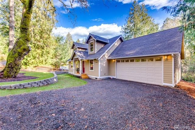 20688 Nachant Dr NE, Indianola, WA 98342 (#1218920) :: Better Homes and Gardens Real Estate McKenzie Group