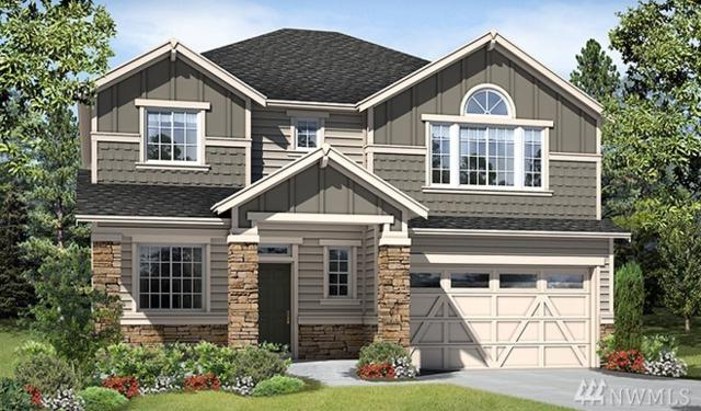 8427 23rd Ave SE, Lacey, WA 98513 (#1220327) :: Keller Williams - Shook Home Group