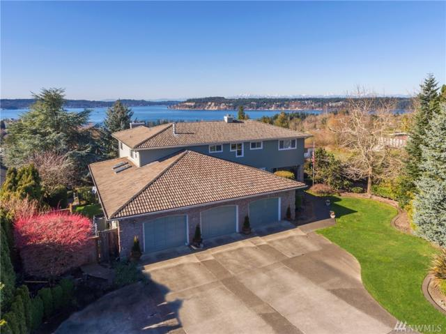 1518 S Mountain View Ave, Tacoma, WA 98465 (#1222213) :: Commencement Bay Brokers