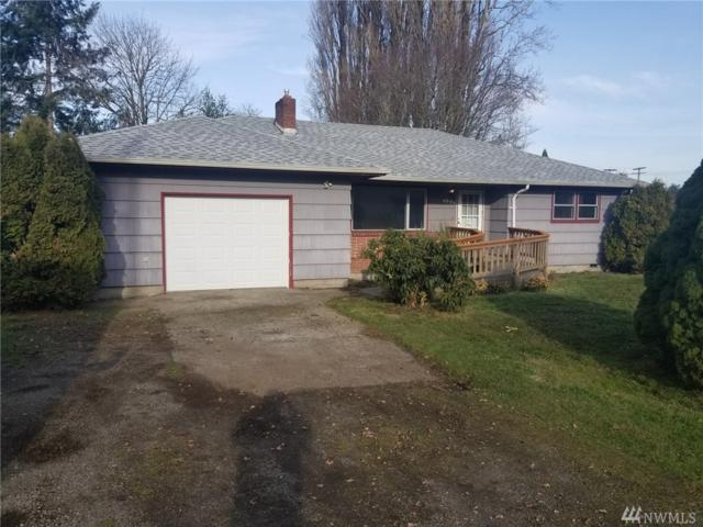 4904 14th Ave SE, Lacey, WA 98503 (#1223300) :: Northwest Home Team Realty, LLC