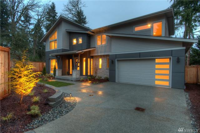 12216 NE 100th St, Kirkland, WA 98033 (#1223700) :: Homes on the Sound