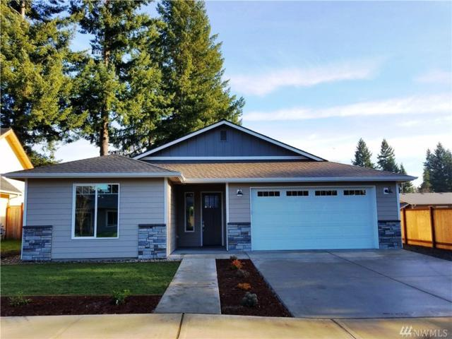 6528 7th St SW, Tumwater, WA 98501 (#1224155) :: Keller Williams - Shook Home Group