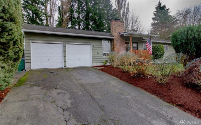 2221 SW 331st St, Federal Way, WA 98023 (#1224827) :: Keller Williams - Shook Home Group