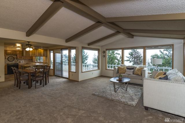2166 Aurora Ct, Oak Harbor, WA 98277 (#1225338) :: Real Estate Solutions Group