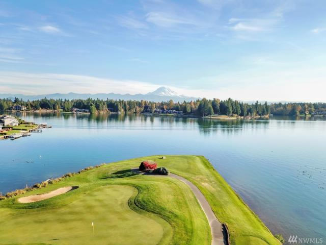 20006 Island Parkway East, Lake Tapps, WA 98391 (#1226311) :: Homes on the Sound