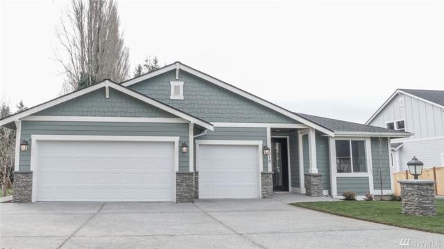 6518 90th Av Ct W, University Place, WA 98467 (#1226313) :: Homes on the Sound