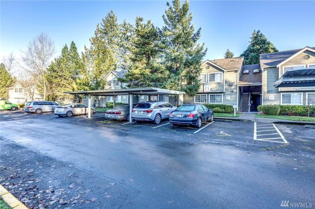 28300 S 18th Ave S M201, Federal Way, WA 98003 (#1227086) :: Homes on the Sound