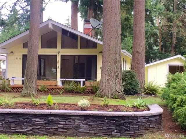 6131 Heather Dr, Clinton, WA 98236 (#1227181) :: Homes on the Sound