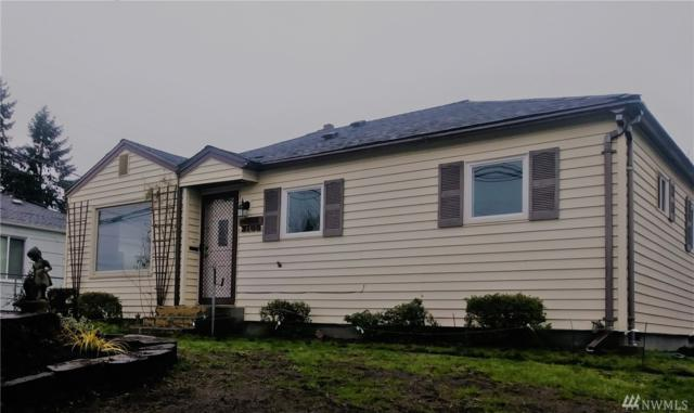 2108 N Huson St, Tacoma, WA 98406 (#1228165) :: Mosaic Home Group