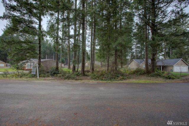 2704 196th Ave KP, Lakebay, WA 98349 (#1229199) :: Homes on the Sound