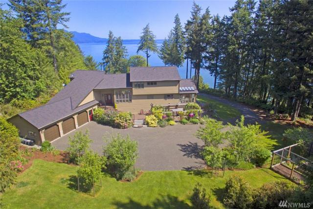 7456 Mac Lane NW, Seabeck, WA 98380 (#1229951) :: Homes on the Sound