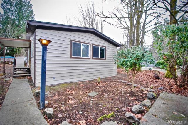 11502 155 Ave SE A, Renton, WA 98059 (#1230249) :: Homes on the Sound