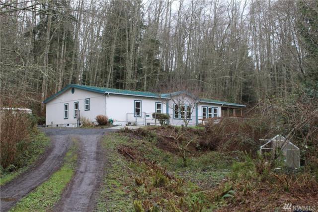 38915 Sherlind Dr NE, Hansville, WA 98340 (#1231144) :: Tribeca NW Real Estate