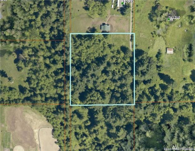21631 293rd Ave Se, Maple Valley, WA 98038 (#1231925) :: The DiBello Real Estate Group
