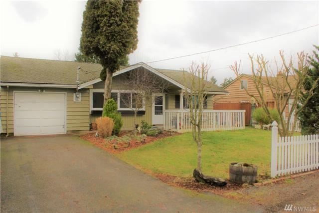 2925 S 252nd St, Kent, WA 98032 (#1232243) :: Homes on the Sound