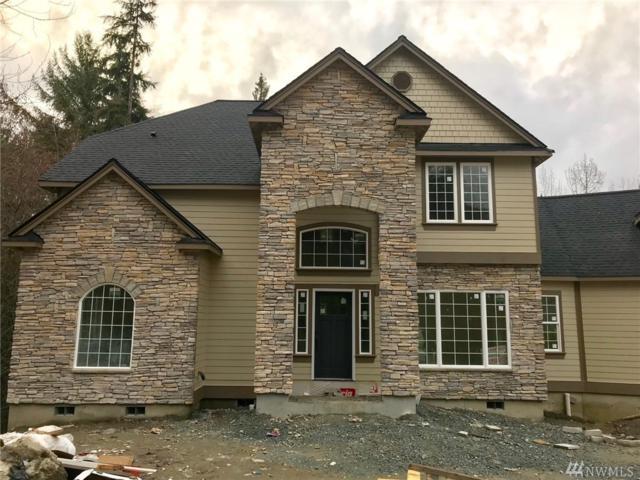 1316 Olympic Lane, Mount Vernon, WA 98274 (#1233807) :: Icon Real Estate Group