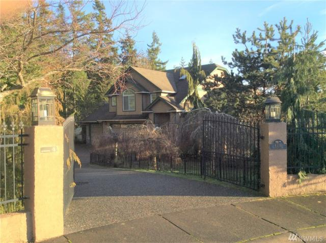 4716 Raptor Lane, Bellingham, WA 98229 (#1234107) :: Canterwood Real Estate Team