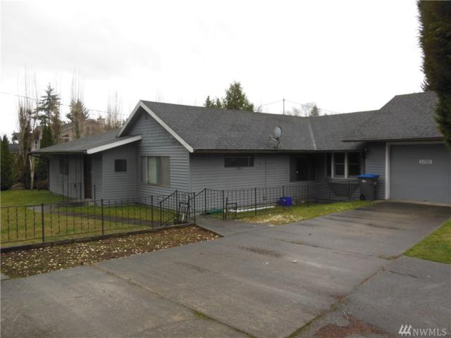 5095 Hansberry St NW, Bremerton, WA 98311 (#1234858) :: Tribeca NW Real Estate