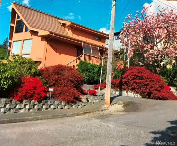 4312 SW Henderson St, Seattle, WA 98136 (#1235677) :: Homes on the Sound