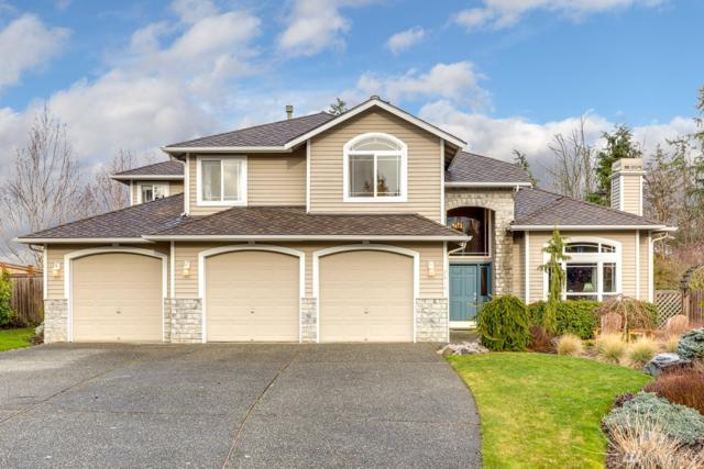 2415 58th Place SW, Everett, WA 98203 (#1235783) :: Homes on the Sound