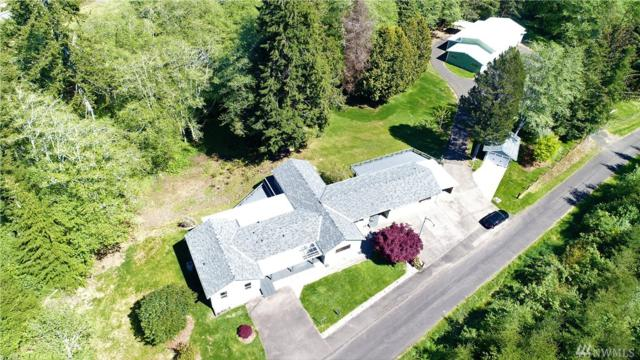 128 Chenois Valley Rd, Hoquiam, WA 98550 (#1236432) :: Homes on the Sound