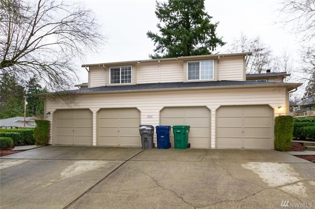 531 Duchess Rd, Bothell, WA 98012 (#1236951) :: The DiBello Real Estate Group