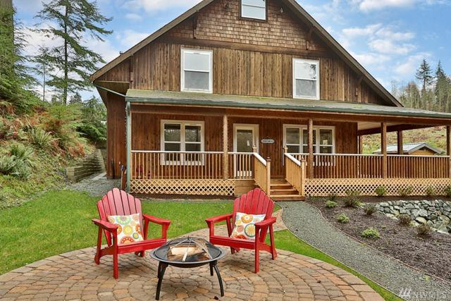 1136 Honeymoon Lake Dr, Greenbank, WA 98253 (#1237606) :: Real Estate Solutions Group
