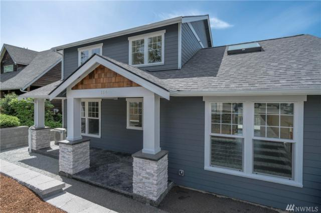 116 S 42nd St, Bellingham, WA 98226 (#1238578) :: Homes on the Sound