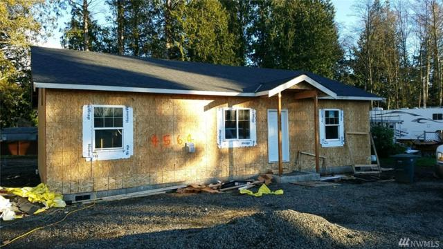 4564 Decatur Dr, Ferndale, WA 98248 (#1238583) :: Tribeca NW Real Estate