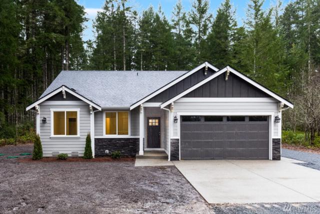 17220 124th St KP, Gig Harbor, WA 98329 (#1238589) :: Brandon Nelson Partners