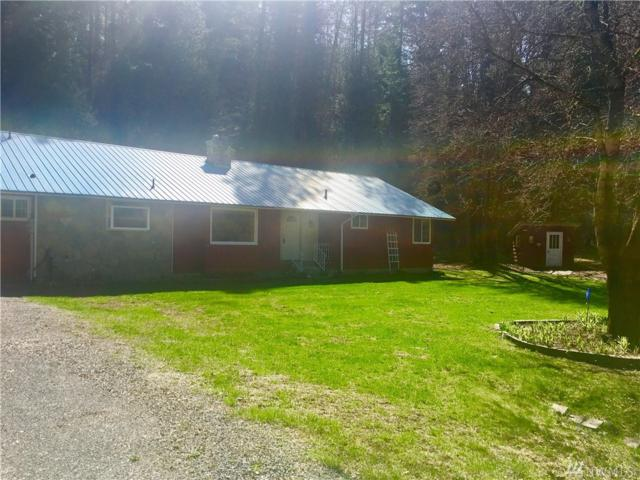 2660 Burnt Valley Rd, Chewelah, WA 99109 (#1239065) :: Real Estate Solutions Group
