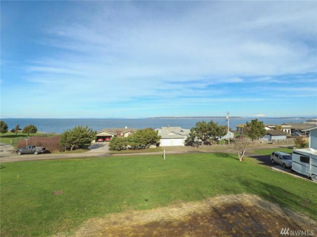 900 58 Th St, Port Townsend, WA 98368 (#1239150) :: Homes on the Sound