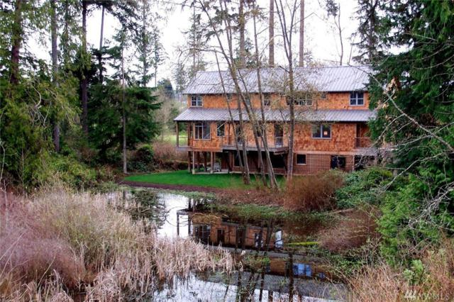 714 Tiffany Meadows Dr NE, Bainbridge Island, WA 98110 (#1240735) :: Homes on the Sound