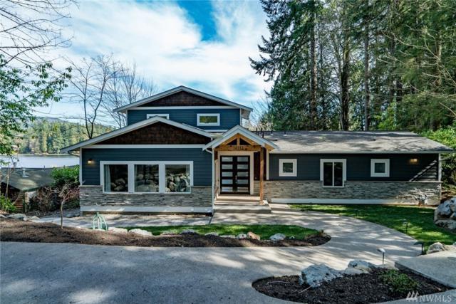 14132 W Lake Kathleen Dr SE, Renton, WA 98059 (#1241348) :: Morris Real Estate Group