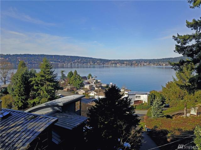 15016 59th Place NE, Kenmore, WA 98028 (#1241408) :: Homes on the Sound