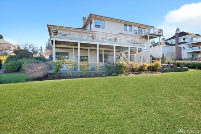 30117 16th Ave SW, Federal Way, WA 98023 (#1241883) :: Homes on the Sound