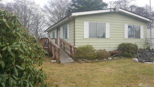 1138 Wood Lane, Grayland, WA 98547 (#1243434) :: Keller Williams - Shook Home Group