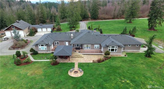 19869 Butler Mill Wy, Sedro Woolley, WA 98284 (#1243580) :: Homes on the Sound