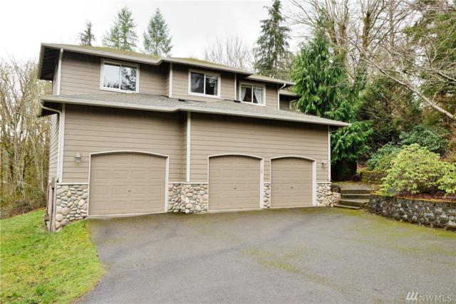 27737 NE 29th Court, Redmond, WA 98053 (#1243792) :: The DiBello Real Estate Group