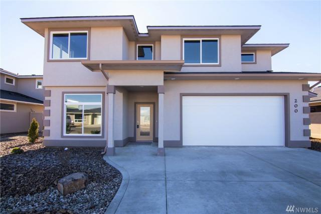 200 E Chason Ave, Ellensburg, WA 98926 (#1243851) :: Real Estate Solutions Group