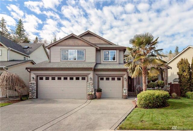 25013 235th Ct SE, Maple Valley, WA 98038 (#1244883) :: Homes on the Sound