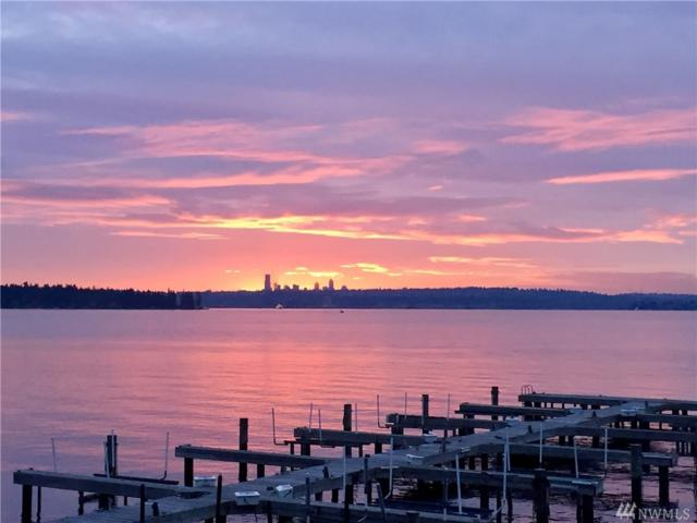 6401 Lake Washington Blvd NE #209, Kirkland, WA 98033 (#1245017) :: The Home Experience Group Powered by Keller Williams