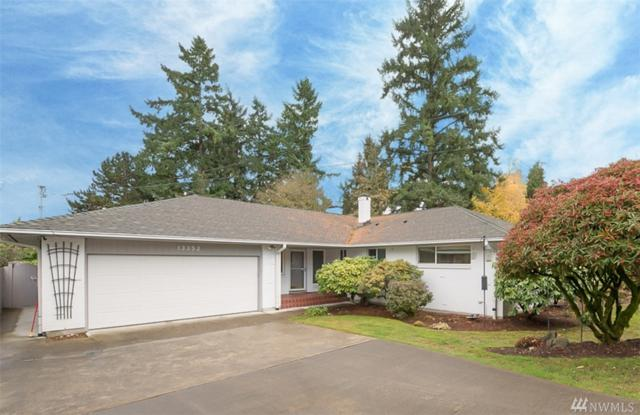 13352 3rd Ave NE, Seattle, WA 98125 (#1245615) :: Homes on the Sound