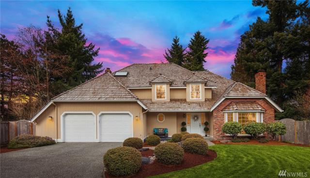 17214 SE 46th Place, Bellevue, WA 98006 (#1245716) :: The DiBello Real Estate Group