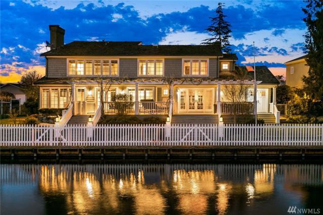 14 Crescent Key, Bellevue, WA 98006 (#1246659) :: The DiBello Real Estate Group