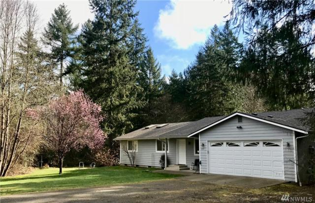 9210 149th St NW, Gig Harbor, WA 98329 (#1246681) :: Keller Williams - Shook Home Group