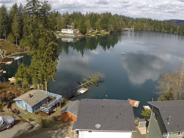 990-W Lakeside Dr, Shelton, WA 98583 (#1246762) :: Better Homes and Gardens Real Estate McKenzie Group