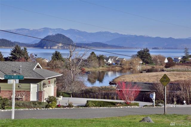 680 Dugualla Rd, Oak Harbor, WA 98277 (#1246824) :: Homes on the Sound